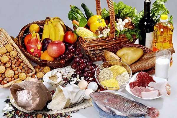 哪些饮食对白癜风的康复有益呢?