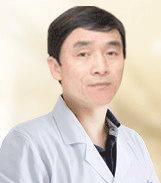 泰州白癜风治疗药物要注意什么