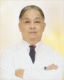 周群——医院医生